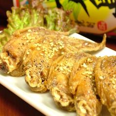赤から 徳島沖浜店のおすすめ料理1