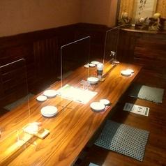石松茶屋の特集写真