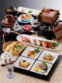にぎり長次郎 神戸住吉店のおすすめ料理1