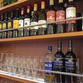 《人気沸騰中★》輸入量が2年連続No.1のチリワイン!多数品揃え中。