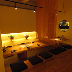 居酒屋 nikuya USAGIの特集写真