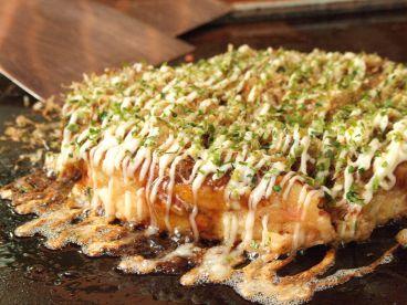 浅草 つばめ屋のおすすめ料理1
