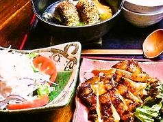 炭火焼鳥 はる 甲子園口店のおすすめ料理1