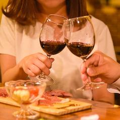 こだわりワイン居酒屋 がぶ 池袋店のおすすめ料理3