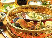 神楽坂 和食 千のおすすめ料理3