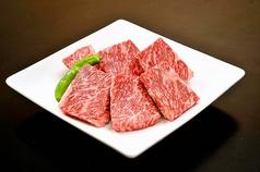 焼肉レストラン ひがしやま 六丁の目店のおすすめ料理1