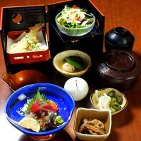 八重洲で昼宴会や接待、会食に最適な個室2名様~完備!