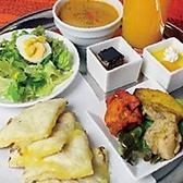 アバシ 大野城南店のおすすめ料理3