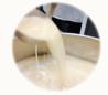 ラーメン こがね家 京都アバンティ店のおすすめポイント1