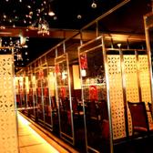 KOBEKAN 神戸館 金山南口店の雰囲気2