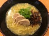 焼き鳥 鳥蔵 東浦和店のおすすめ料理2