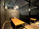 喫茶酒房 和ぐらんの雰囲気2