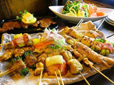 和や 唐戸店のおすすめ料理1
