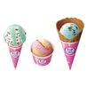 サーティワンアイスクリーム マークイズ福岡ももち店のおすすめポイント1