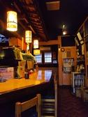 和 Dining 東風縁の雰囲気3