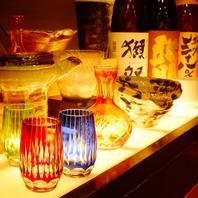 ■全国の厳選日本酒