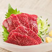 九州魂 BiVi仙台東口店のおすすめ料理2