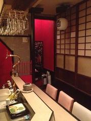 酒と宴 紅ね屋の写真