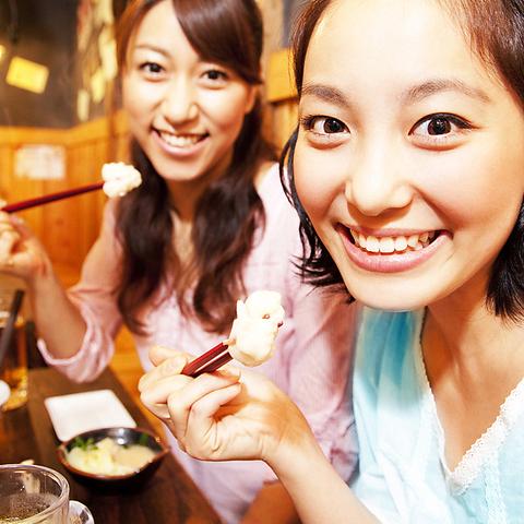 Kaisen Izakaya hananomai Fukui Sta. Mae image