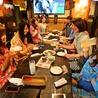 居酒屋琉球祭 古酒屋 くーすーやのおすすめポイント2