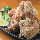 やきやき鉄板&焼鳥&三津浜焼き ひまわり 一番町電車通り店のおすすめ料理3