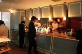 スクランブルカフェバー SCRAMBLE Cafe & Barの雰囲気3