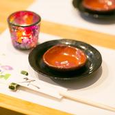 創作寿司 季節料理 やまとの雰囲気2