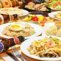 わいわい WAI WAI 町田店のおすすめ料理1