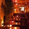 FLOU CAFE フルゥカフェのおすすめポイント1