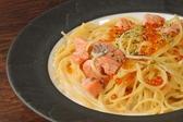ドーノドーノ DONODONO 仙台泉店のおすすめ料理2