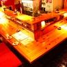 まぐさか 宇都宮東宿郷店のおすすめポイント3