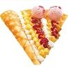 サーティワンアイスクリーム マークイズ福岡ももち店のおすすめポイント2