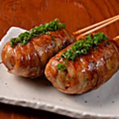 高菜肉巻おにぎり(1個)
