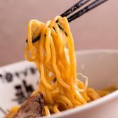 歌志軒 犬山駅前店のおすすめ料理2