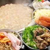 鉄板・お好み焼 凡 元町本店のおすすめ料理2