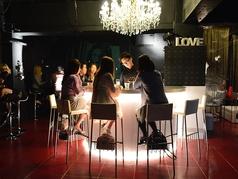 Dining Bar チカカラの写真
