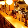 海鮮居酒屋 きらくやのおすすめポイント1