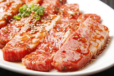 ハチハチ HACHIHACHI 広尾店のおすすめ料理1