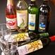 ■各料理に相性抜群のお酒も豊富に取り揃えております★