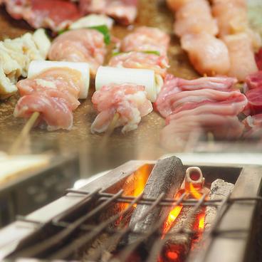 居酒屋 ふるさと 平林店のおすすめ料理1