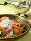 サルーテ SALUTE ラフレさいたまのおすすめ料理2
