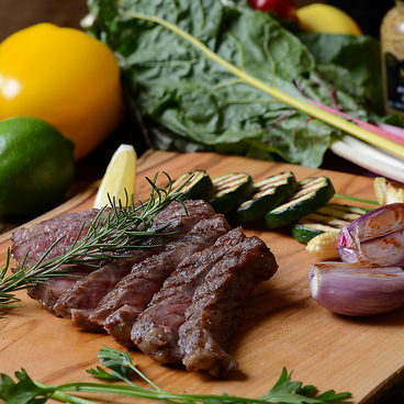 グラード Gradoのおすすめ料理1