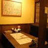ミライザカ 八戸三日町店のおすすめポイント2