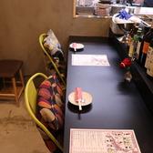 和ト伊ト遊ビ心ト NEW SOLEMAN ニューソーレマン レジェンド店の雰囲気3