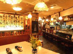駒忠 荻窪店の写真