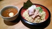 麺酒場 框のおすすめ料理3