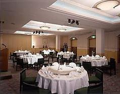 大人数宴会大歓迎!!最大120名様の貸切宴会可能です。少人数の宴会も、もちろん大歓迎です!