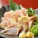 九州は地鶏の宝庫!美味しい鶏料理をお楽しみください♪