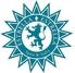 エストレーヤのロゴ