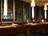 【12名様テーブル×1卓】店内奥のおこもり感のある席をご用意できます。(4名様テーブルを3つ使うかたちになります)